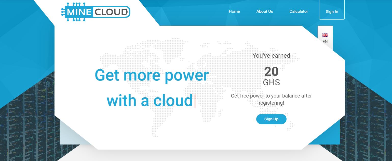 NetBet tiene como bono de registro la duplicación del primer depósito 200€-758