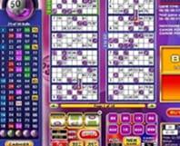 Y ofrece 300 tipos de bingo de 75 bolas-929