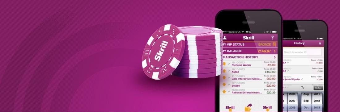 De los casinos que aceptan este método de pago-814