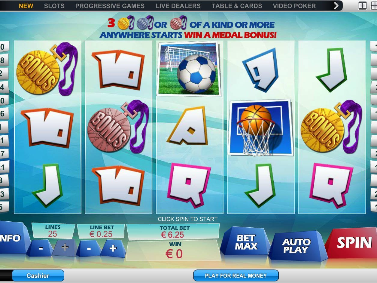 Casino Osiris: giros gratis de 10 y un bono de 300% 900€ primer depósito-876