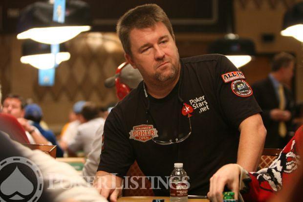 Todas las noticias de la sala de poker en línea bet365-914
