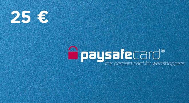 Concurso Reyes Magos: 4 PaySafeCard Gratis de 25 € Apuestasfree-259