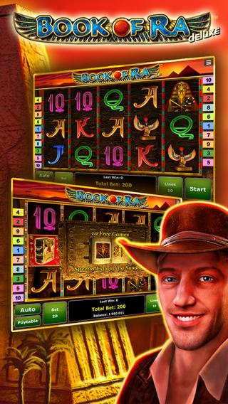 Mejores Casinos Online Top Game en Argentina-991