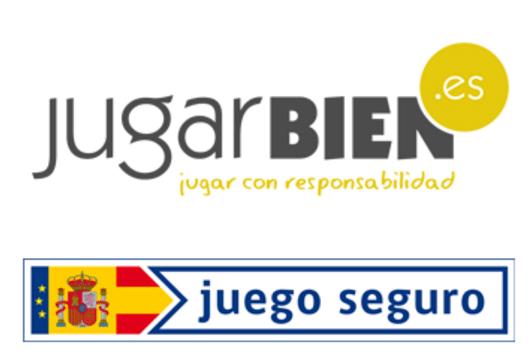 Cuáles son los casinos online legales en España-235