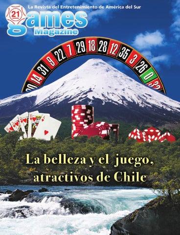 Opiniones de la tragaperra Tiki Templo casino en Brasil-741