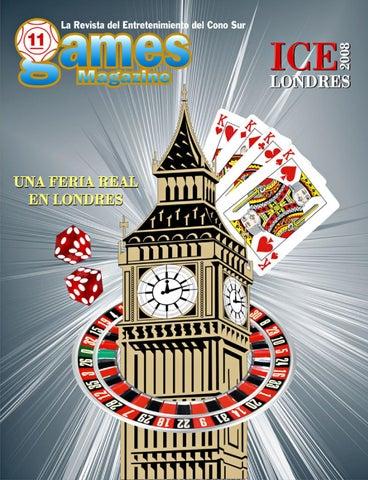 Casinos con IGT para los jugadores ubicados en Turquía-684
