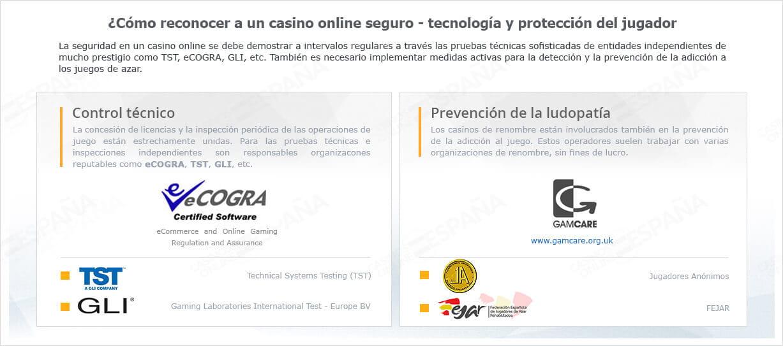 Pagos Seguros juegos del casino online-174