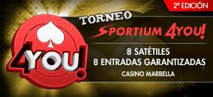 Miapuesta paradise casino APUESTA 10€ O MÁS DEVOLVEREMOS 10€-225