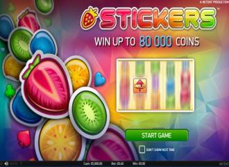 Juega a Starburst gratis Bonos de Net Entertainment-445