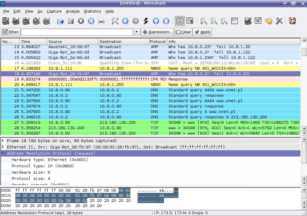 Acuerdo permite a CryptoLogic 20 Haga clic en Instantánea-415