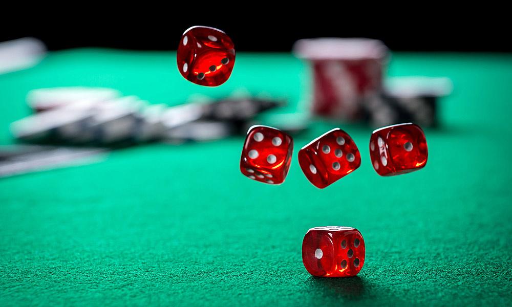 Bonos de 14 y juegue con $ 380 gratis casino en México-972