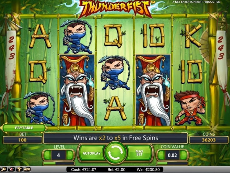Juega a Theme Park: Tickets of fortune gratis Bonos de Net Entertainment-773
