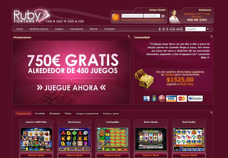 La lista actualizada de grandes bonos de casino en línea-251