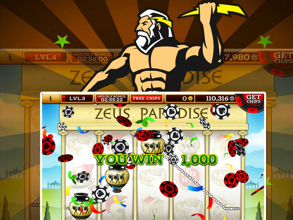 Juegos Williams Interactive Play n GO NeoGames WildSlots com-19