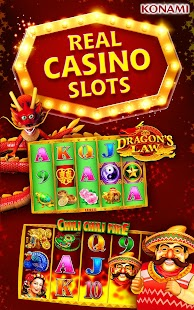 15 $ gratis en Vegasslotcasino com-147