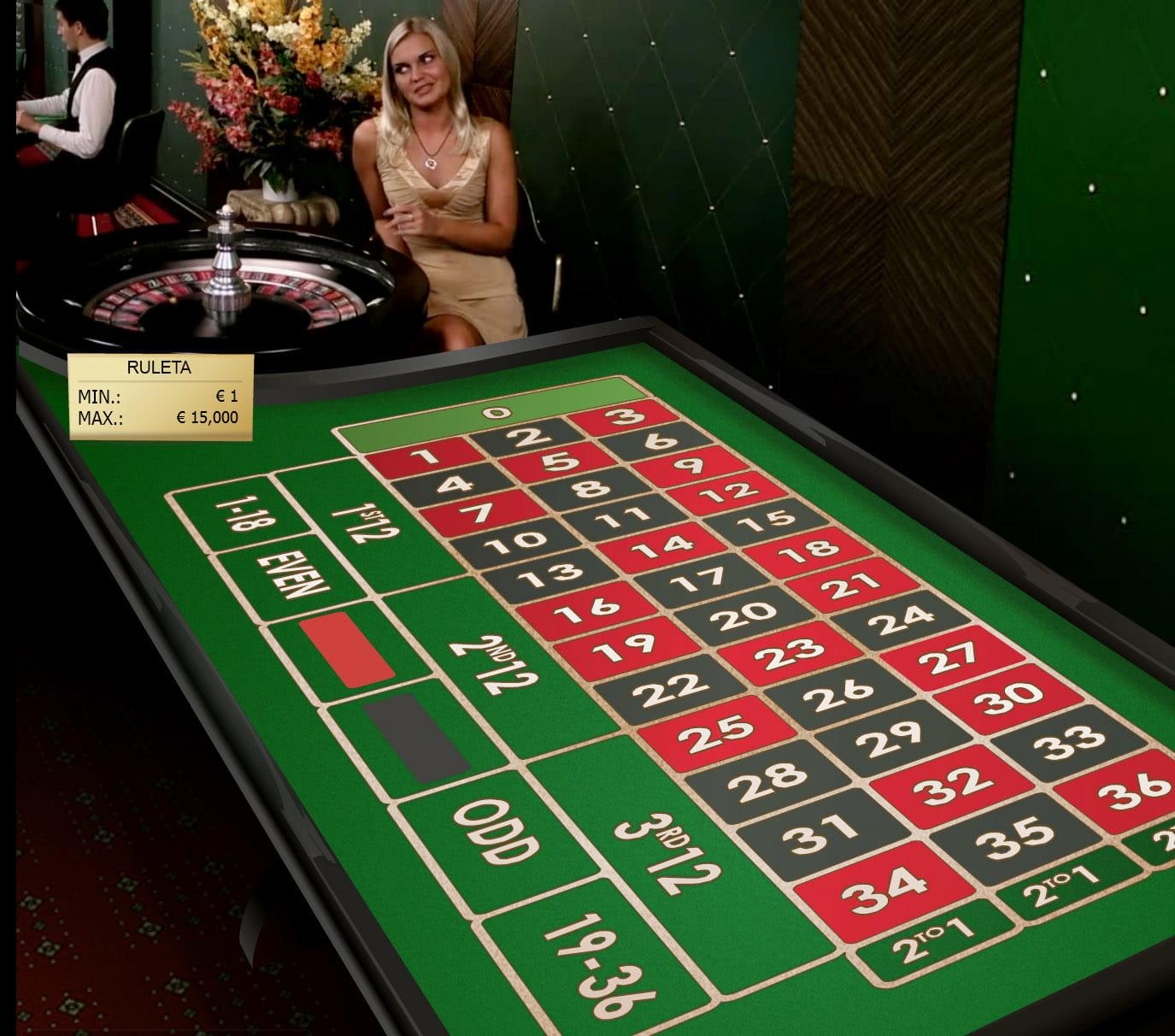Descripción del poker en línea legal en españa poker casino gran madrid-608