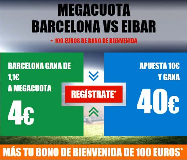 Supermegacuota para el Real Madrid en MarcaApuestas-39