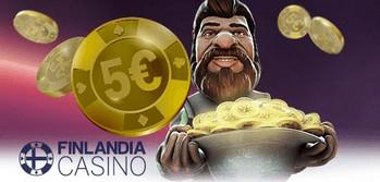 2 € sin riesgo en nordicbet casino en México-51