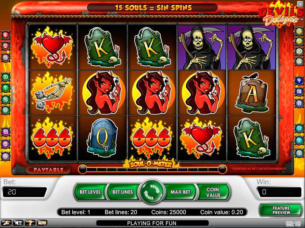 Tiradas Gratis para los juegos de Oryx Gaming-986