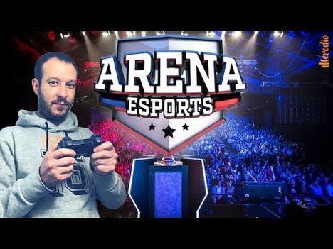 Casinos con juegos de Hybrino para jugadores ubicados en Bélgica-360