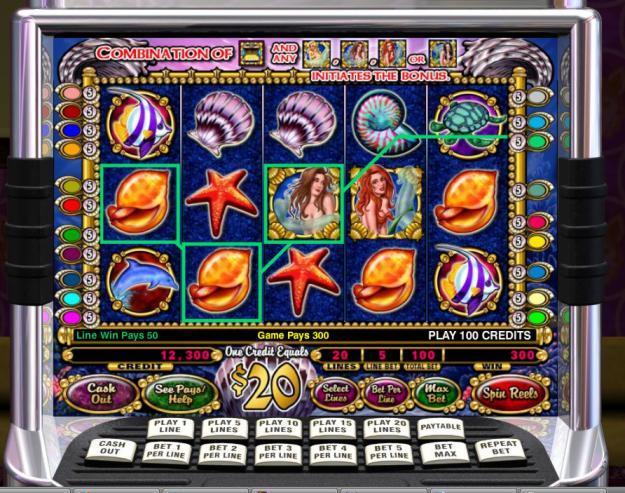 Juegos de IGT Casino Gratis Máquinas Tragaperras-395