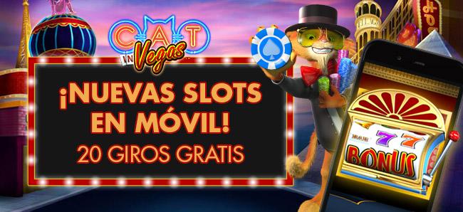 Casinos online para móviles en Brasil-893