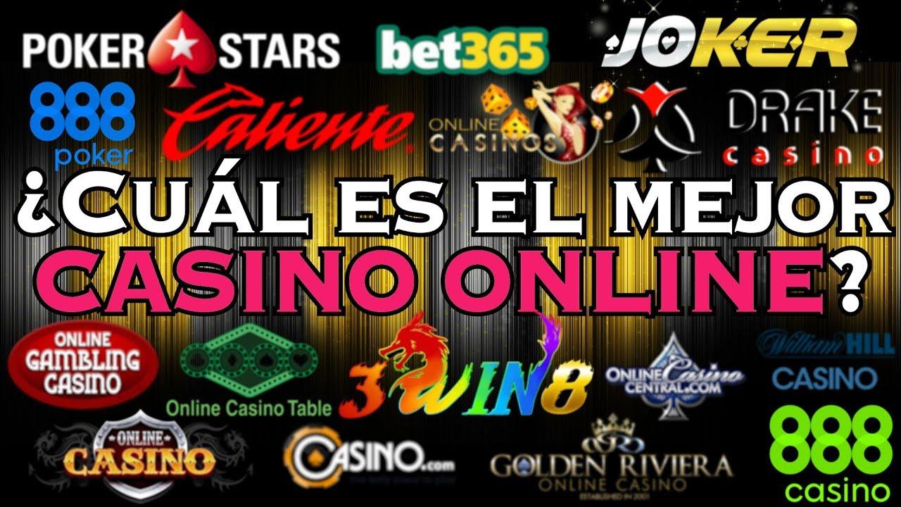 Lista casinos confiables confiables en jugar juegos EGT Interactive-137