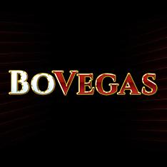 El software de casino de betsoft e informe sobre proveedor de juegos en 3D-299