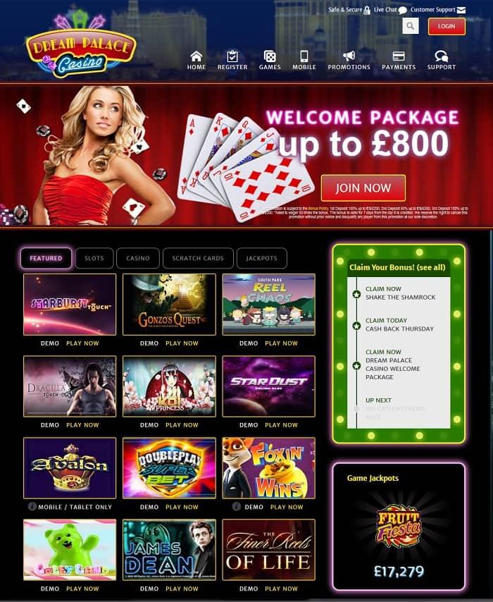 Eurofortune es blacklist casinos online Chile-847