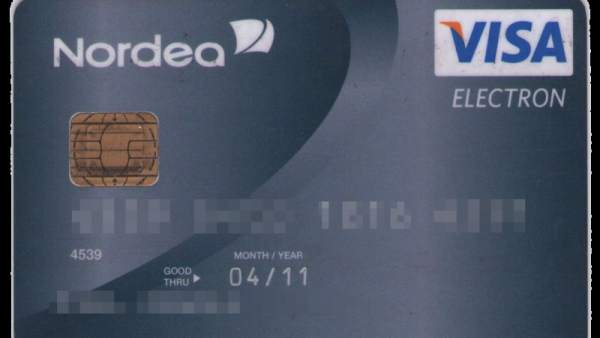 Toda la información sobre la tarjeta Visa Electron y su funcionamiento-529
