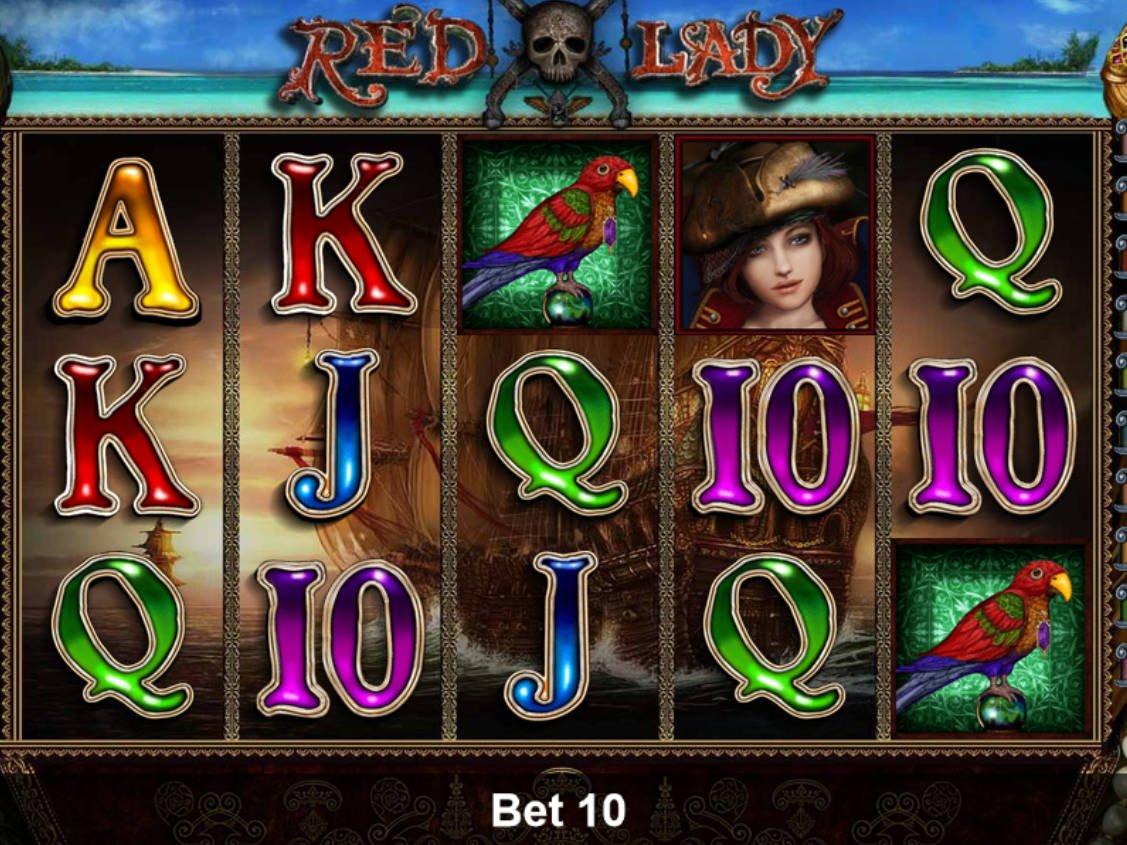 Juega a Lady of Fortune gratis Bonos de Play n Go-392