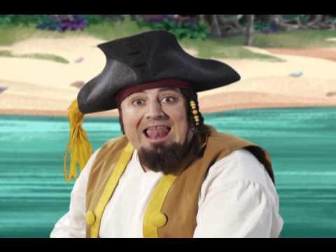 Opiniones de la tragaperra El Tesoro Pirata-926