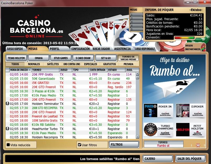 1regístrate en casinobarcelona es y deposita-258