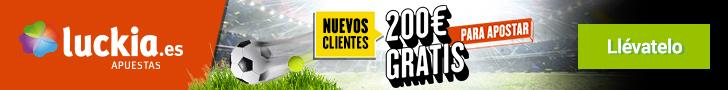 Más de € 7280 Gratis en bonos de bienvenida-189