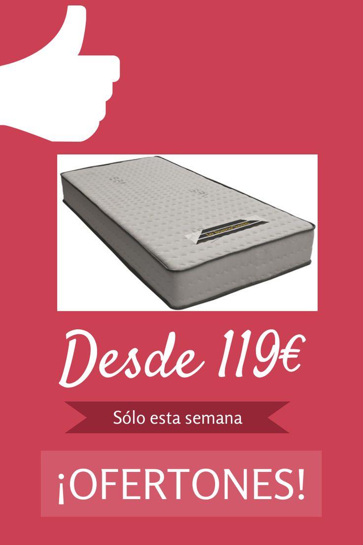 3 euros gratis en Yogano para todo el mundo promoción finalizada-342