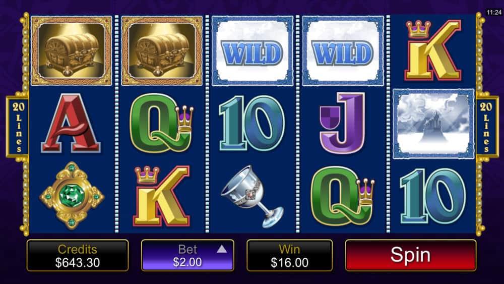 Mejores Casinos Online Play n Go en México-744