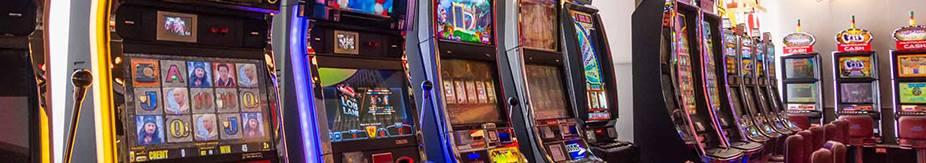Depósitos y retiros seguros casino en Brasil-385