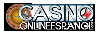 Españoles casino online gracias a sus impresionantes características-987