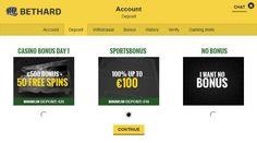 100 Free Spins Gratis en Casino de Interapuestas si recibes mail-480