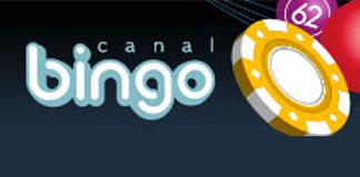 Juega 5 euros al Bingo y te regalan otros 20 Ladbrokes Bingo-624
