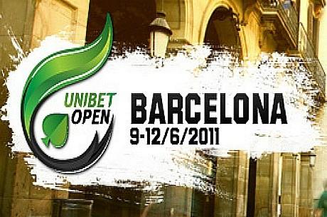 Unibet bono casino 100 euros Portugal-60