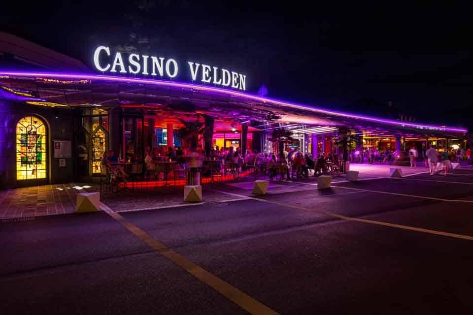All Slots Casino tragamonedas online y casino-916