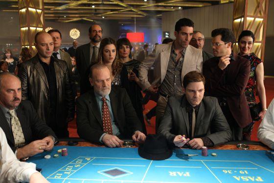 65 Live Casino Reseñas Chile-668