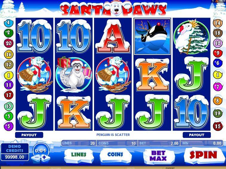 Los jugadores de BETAT Casino tienen la oportunidad de duplicar sus ganancias-372