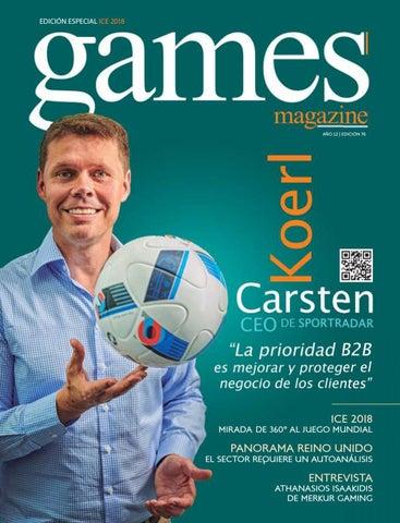 Casinos con tecnología de Geco Gaming que ofrezcan bonos en Polonia-225