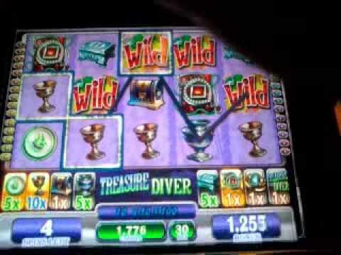 Opiniones de la tragaperra Mega Moolah casino en Chile-288