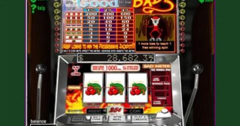 Casinos para Jugar Gratis con dinero real Archives-126