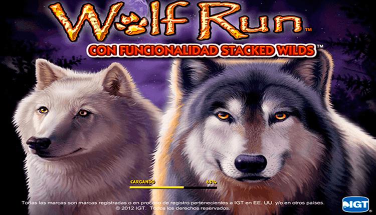 Jugar Gratis Wild Run Tragamonedas en Linea-14