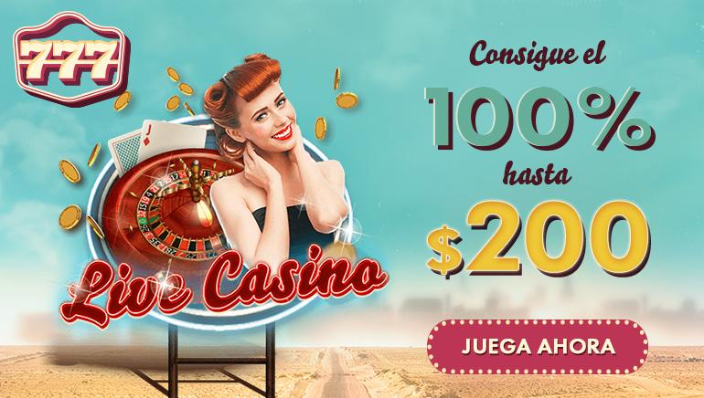 Informe sobre 888 Casino en Colombia-959