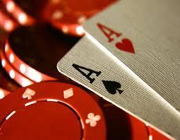 El casino NetBet está respaldado por los mejores desarrolladores de software-139